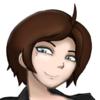 avatar of Alecbluu95