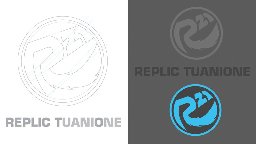 R21 Logo 2016