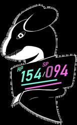 Persona 5 Icon