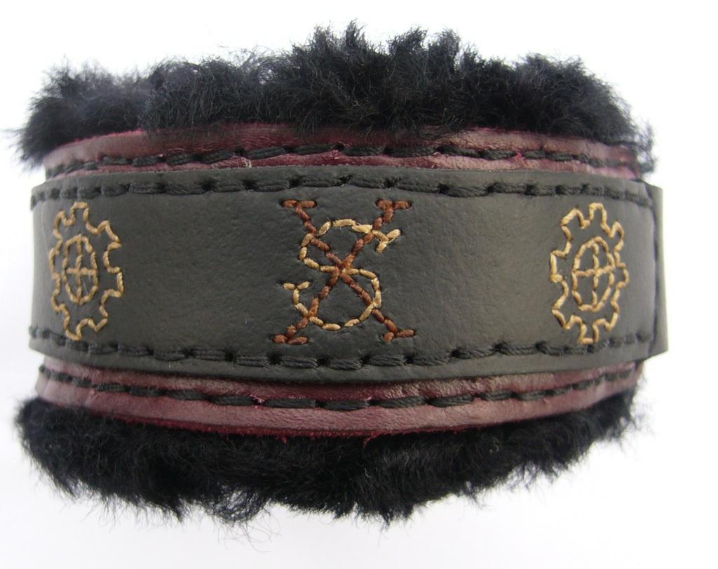Armband für Skadi 2/3 (bracelet for Skadi)