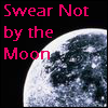 Featured image: Swear Not By the Moon
