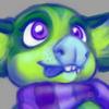 avatar of snowglider2319
