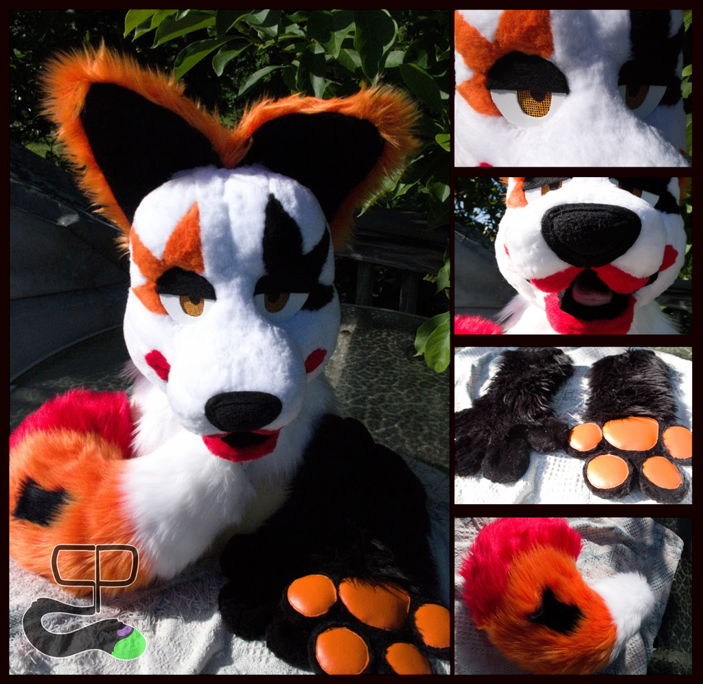Taking offers! $400+