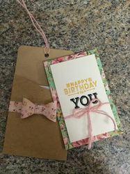 BirthdayCard15