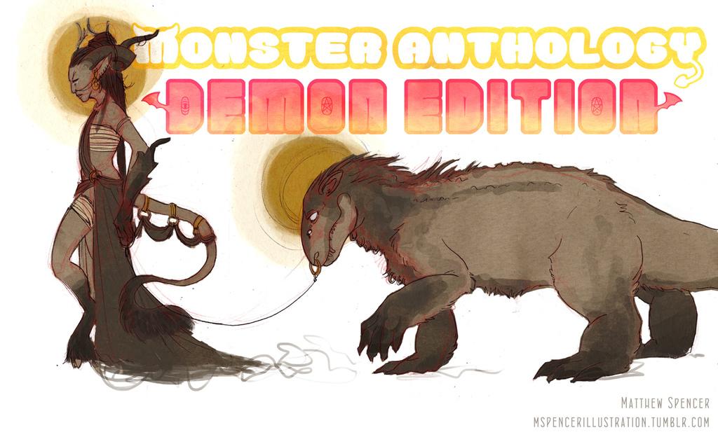 Lilith & Sloth