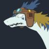 avatar of Camonetting