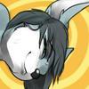 avatar of SethPup