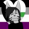avatar of TheGeekyNobody