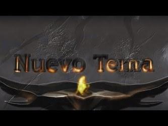 ♫ Preludio (Grisae) - Yoen