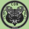 avatar of concolour