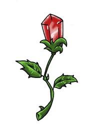 fb7d81d77 ... Roxarion Banner Commission: Rose