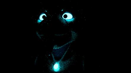 TRADE: Insomnicon - Farore Glow
