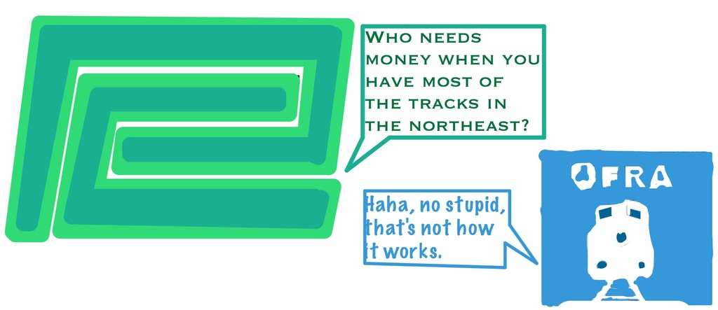 Good ole' PC logic