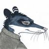 avatar of Anthony Ruth