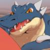 avatar of mfive096