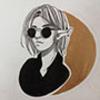 avatar of Revelyan