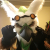 avatar of CynicalGriffon3
