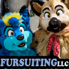 avatar of Fursuiting
