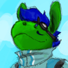 avatar of Butt Ghost