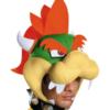 avatar of Combutt