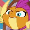 avatar of HattyPreOrder