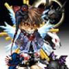 avatar of Daraix
