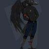Avatar for Raven_Hunter