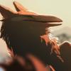 avatar of Faunoiphilia