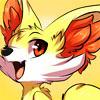 avatar of tobias1532