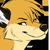 avatar of Ty-Tanium