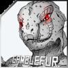 Avatar for GambleFur