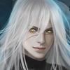 avatar of K-Koji