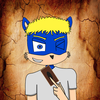 avatar of cooperraymer