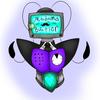 avatar of MadameButler