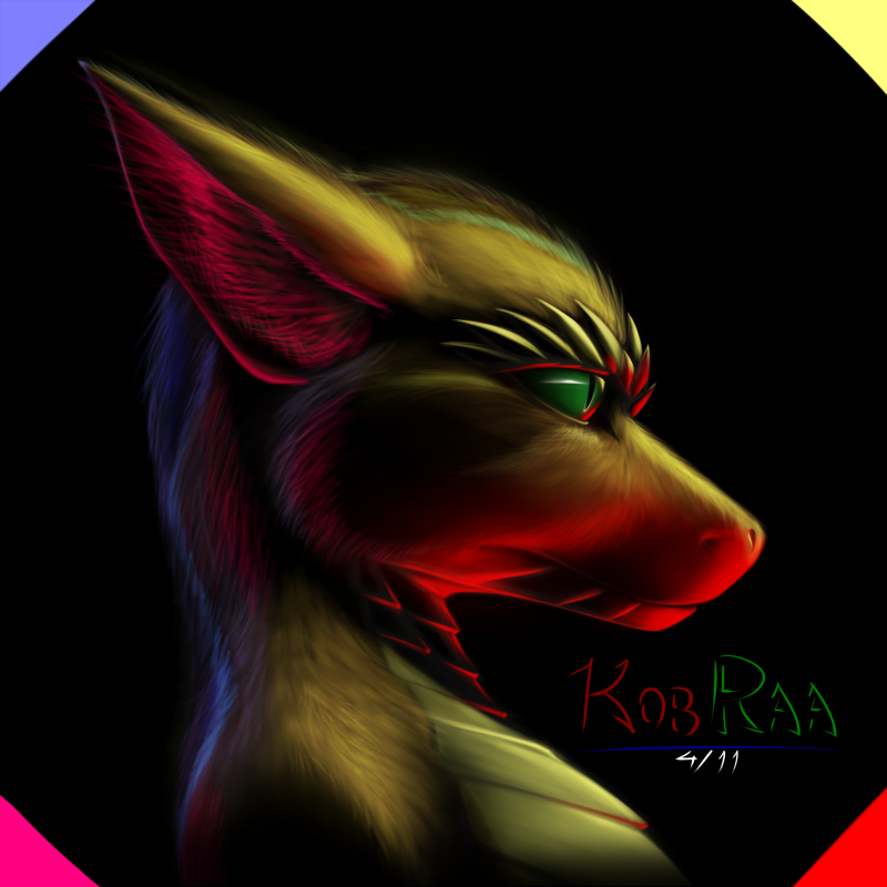 ColorPlay - Lanovran