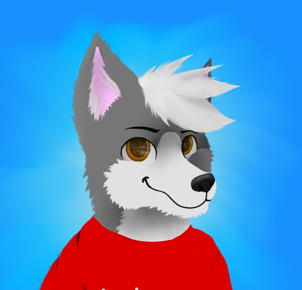 Most recent image: New ID Avatar Thing