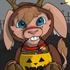 avatar of kohakukatou