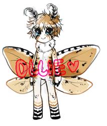ollieosa - custom moff