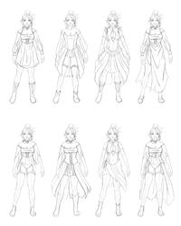 Contest Concept Art 2
