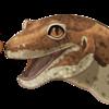 avatar of que-sera-sera