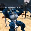avatar of ryanxtiger