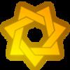 avatar of xax