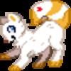 avatar of AkaiFenneku
