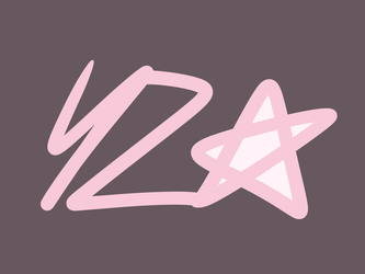 yza name thingy