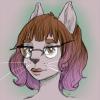 avatar of CoctailKitten