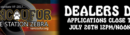 Dealers Den Applications CLOSE IN 3 HOURS