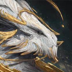 Ukko, the sun god
