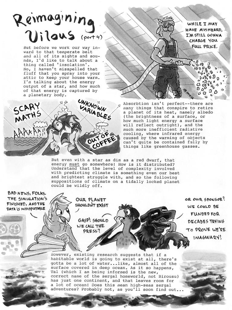 Reimagining Vilous (p.04)