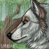 avatar of Sambhur