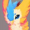 avatar of LetheDreamer